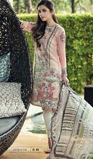 Maria b  replica suit pakistani indian kameez shalwar sana safinaz gulahmed