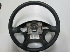 Volante originale in gomma Honda CR-V 1° serie dal 96 al 2002  [4397.16]