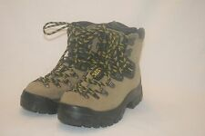 La Sportiva Walking on the Moon Womens Hiking Boots sz EUR 36 US 6 Makalu