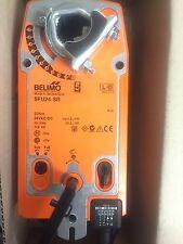Belimo Acuator SFU24-SR Spring Return Fail Safe