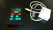 Wireless DMX stage lighting controller Android phone BETA TESTER DISCOUNT !!!!