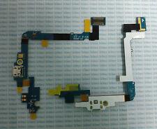 FLAT FLEX CONNETTORE DI RICARICA USB + MICROFONO PER SAMSUNG GALAXY NEXUS I9250