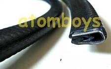 x2 Datsun N/S 720 620 521 520 320 ute pickup 710 810 610 inner rubber door seals