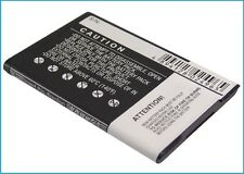 Premium Battery for BlackBerry ACC14392-001, Magnum, Onyx, Bold 9030, BAT-14392-