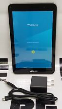 "Asus MeMO Pad 7 ME176CE-A1-EDU Z3745 1.33GHz 2GB 16GB 7.0"" IPS Android Tablet"