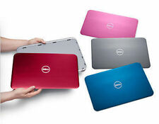 Dell Inspiron 15- 5520 Laptop, Core i5-3337U,8GB, 1000GB,1GB ati GRAPHIC