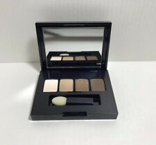 Estee Lauder Pure Color Envy Sculpting Eyeshadow Palette (4) - 07 01 04 03 New