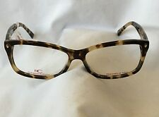 Roberto Cabras Eyeglass Frames RB700 Men's Glasses RX-able Retail $137 FK