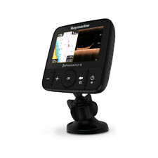 Raymarine Dragonfly 5m cartes traceur 10 HZ-GPS-Capteur cartes maritimes traceur NEUF