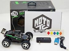 NEW Griffin Moto TC Racer Touch Controlled Black Race Car iPad/4/3/2 iPhone 6/5s
