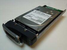 TV278LL/A 1TB SATA 7200 RPM Promise Drive Module