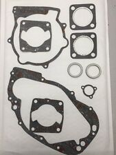 Full Gasket Set Suzuki GT185 1974-1979