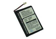 3.7V battery for Garmin A2X128A2, 1A2W423C2, 3600, iQue 3200, 3600a Li-ion NEW