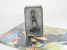 Eaglemoss DC Superhero Figurine Collection Donna Troy Issue 20 Opened