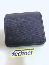 Verkleidung HR Lautsprecher BMW 3er E36 1960580.1 1998 Panel speaker Abdeckung