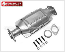 1990-1995 TOYOTA PICKUP 3.0L Direct Fit Catalytic Converter 52617