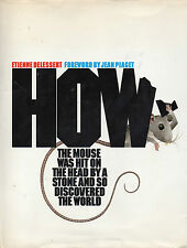 HOW THE MOUSE WAS HIT ON THE HEAD BY A STONE & SO DISCOVERED THE WORLD '71 HcvDJ