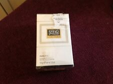 Erno Laszlo Phelityl cleansing bar 150g timeless skin system - 1 RRP:£39
