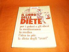 Del Vantesio-Il Libro Delle Diete : la dieta degli avari