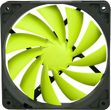 PQ53 Coolink SWiF2-120 120mm 800 RPM Quiet 12cm Case Fan
