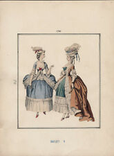 *VINTAGE VICTORIAN ERA 1800s FASHION * 6,000+ IMAGES GRAPHICS COLLECTION DVD *