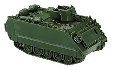 HO 1/87 Minitanks # 741446 Pers. Carrier M113A3 w/Cannon: 469 US Army