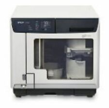 Epson PP-50II Discproducer -  Upgrade Edition, Six Color, One Recorder