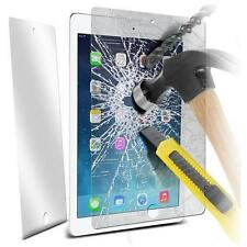 100% Genuine Tempered Glass Film Screen Protector For Apple Ipad 2 3 4