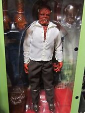 1/6 Scale The Hideous Sun Demon Figure american international pictures HOT toys