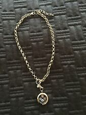 Origami Owl Rose Gold Living Locket Charms Hostess Exclusive Full Set- RARE!