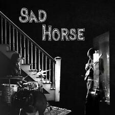 Sad Horse - Greatest Hits LP SEALED NEW MISSISSIPPI RECORDS Portland lo-fi