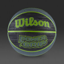 WILSON POWER GRIP  Basketball ,  FREE UK TRACKED POSTAGE