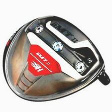 NEW Heater BMT II 12* Adj.Hosel Driver Complete. LONG. Draw, Neutral,or Fade