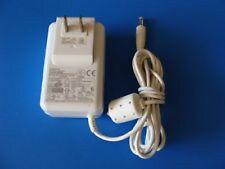 Creative MP3 Wall Charger for ZEN Touch Nomad Vision M, Model: TESA1-050240