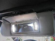 C5 C6 Corvette 1997-2013 LED Sun Visor Light Upgrade Kit