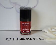 CHANEL LE VERNIS NAIL COLOUR 671 ECORCE SANGUINE