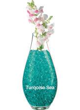 Crystal Accents Color Water Crystals Vase Filler - Gel