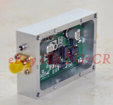 FM 5W RF power amplifier module