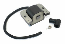 IGNITION COIL / MODULE for KOHLER Command Engines CH22 CV22 CH25 CV25