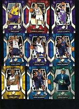2005-06 SPX BKB ROOKIES 47 CT MANY DIF #/1499 ALL ARE THE SP RC