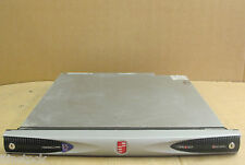 CyberGuard FS 500-reti VPN scurity firewall Security Appliance oem-f1315r