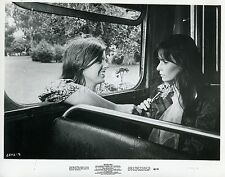 SUSAN STRASBERG PSYCH-OUT 1968 VINTAGE PHOTO ORIGINAL #3  HIPPIES DRUGS LSD