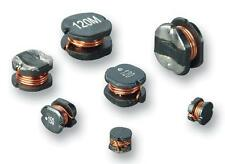Inductors/Chokes/Coils - Power Inductors - CHOKE SMD 10UH