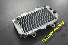 WINNER RACING ALUMINUM RADIATOR YAMAHA ATV QUAD YFZ450/YFZ 450 2004-2008