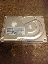 Quantum 1080S 1GB 50 pin scsi hard disk drive fireball tested working
