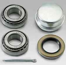 Wheel Bearing Kits For Dollies