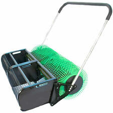 """Bag-A-Nut 36"""" Push Harvester For Small Black Walnuts (1-1/2"""" - 2"""")"""