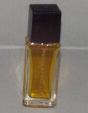 Mignon Profumo MYSTERE DE ROCHAS  ml 2  Mini miniature  Vintage