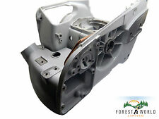 Crankcase crank case fits STIHL 070,090 chainsaw ,new,1106 020 2506
