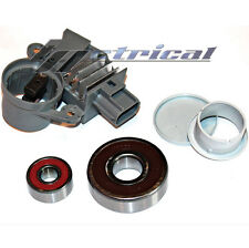 ALTERNATOR HD REPAIR KIT For FORD 6G SERIES F 150 250 350 TRUCK 5.4 6.0 6.8 7.3L